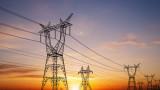 Цената на електроенергията за бизнеса може да се повиши поради сливането с гръцката фондова борса.