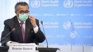 СЗО предупреждава за по-опасен вариант на коронавирус от Delta