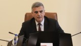 Виктория Нюланд информира Янев за санкциите на