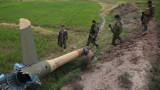 Нова тактика на талибаните - атаки срещу афганистански пилоти с оттегляне на САЩ