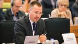 Джамбазки: ЕС иска България да се оттегли от позициите си за РС Македония