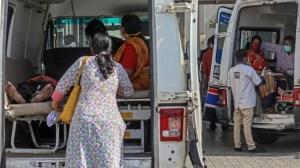 Нов мистериозен вирус отне десетки животи в Индия