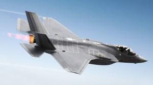 САЩ официално уведомиха Турция, че я изключват от производството на F-35.