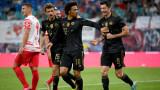 Осем причини, поради които Байерн отново ще победи Барселона