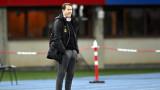 Австрийски треньор: Можем да компенсираме отсъствието на Арнаутович
