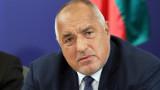 Boyko Borissov: If someone wants to do something good for Levski, he will give the shares to Nasko Sirakov
