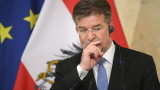 Белград и Прищина не постигнаха напредък в преговорите в Брюксел