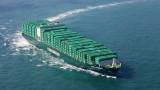 Защо над 40% от световните товарни кораби пътуват без товар?