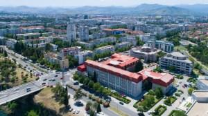 Черна гора ще бъде първата икономически развиваща се страна в Централна и Източна Европа през 2021 г.
