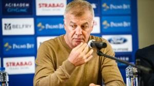 Сираков, 40-годишен приятел на Михайлов: с този изпълнителен комитет българският футбол няма да се промени!