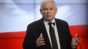 Полша: Русия се подиграва с климатичните цели на ЕС