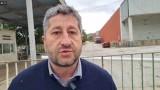 Христо Иванов призовава главния прокурор Иван Гешев да подаде оставка