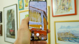 MWC 2021, Samsung Galaxy S21 Ultra 5G и най-добрият смартфон тази година