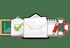 features_exellent_support