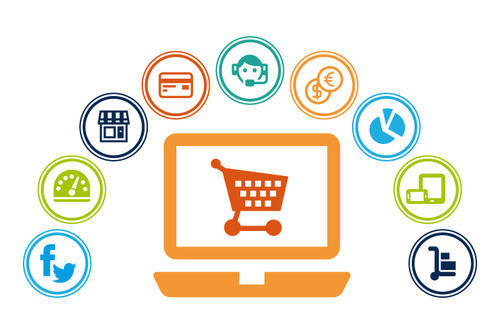 E-commerce portal can be a success with these effective elements