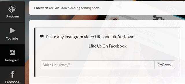 C:\Users\franz\Desktop\Instagram Video Downloader