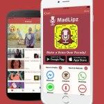 video-neu-vertonen-mit-app-madlipz