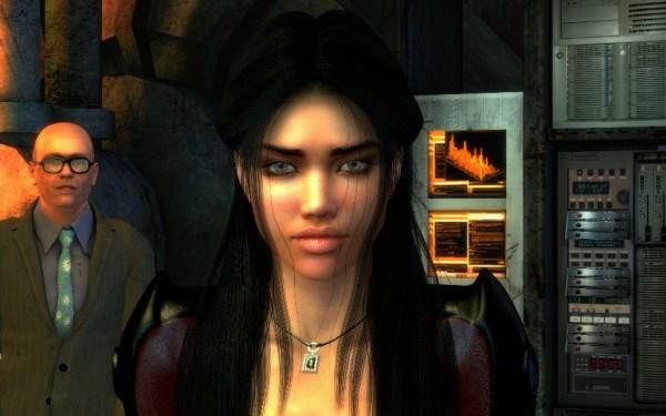 Replaying Half-Life 2 with Cinematic Mod – WebNV