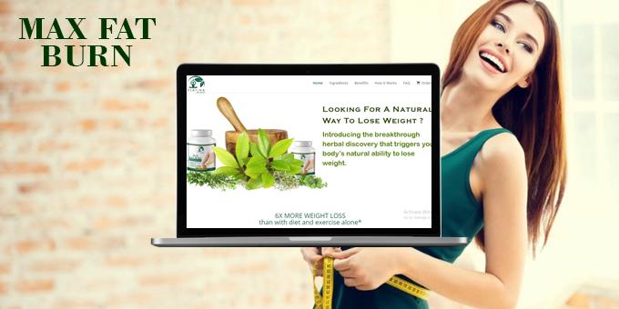best website development company in delhi ncr