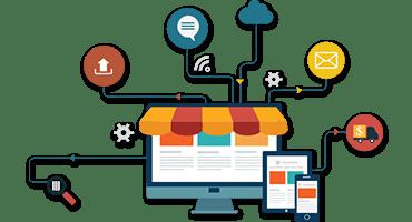 best website designing company in delhi ncr