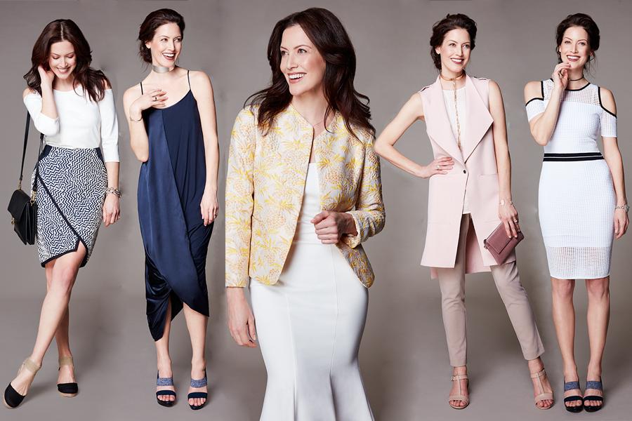 best fashion website design company delhi