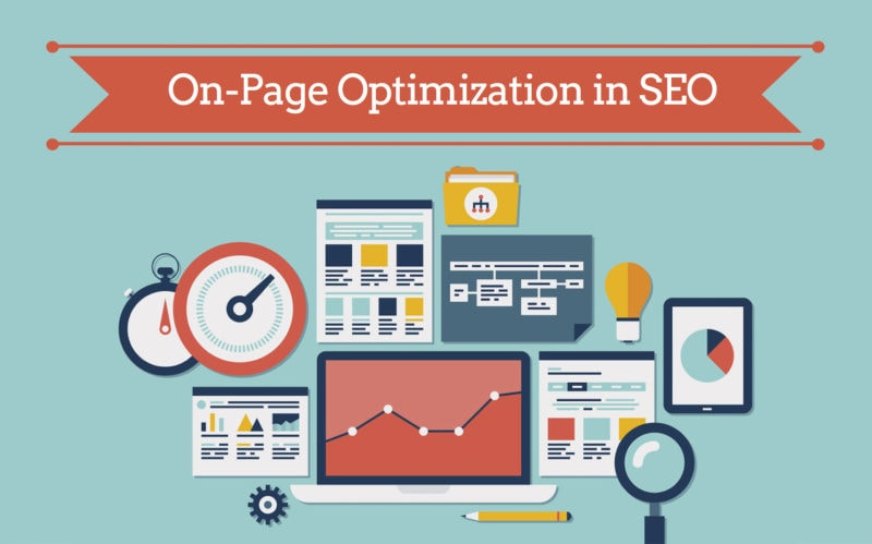 best SEO services in delhi NCR