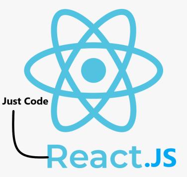 Best programming langauges for web development