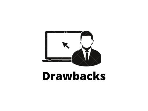 drawbacks of browser games