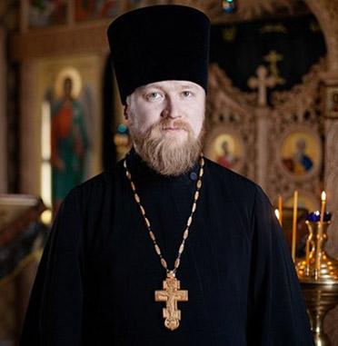 ПОЗОЛОЧЕННАЯ НАТЕЛЬНАЯ Казанская икона Божией Матери