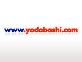 logoYodobashi