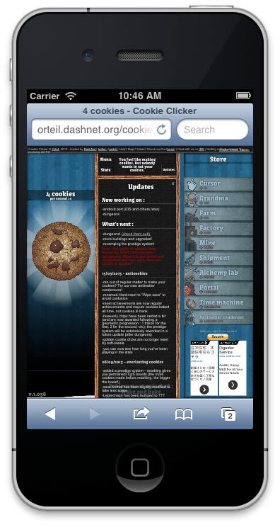 cookie-clicker-iphone