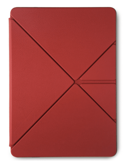 kindle-origami-case02.png