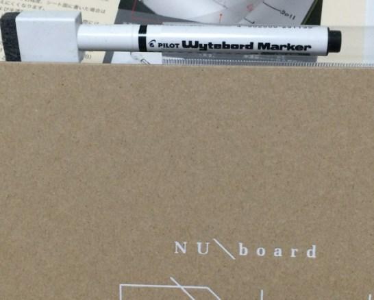 nuboard-4
