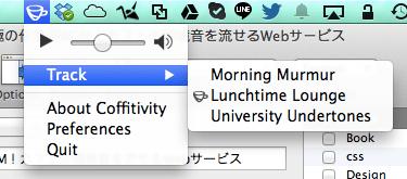 Coffitivity01
