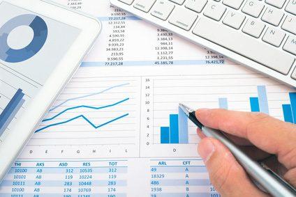 SEO: Monitoring und Controlling