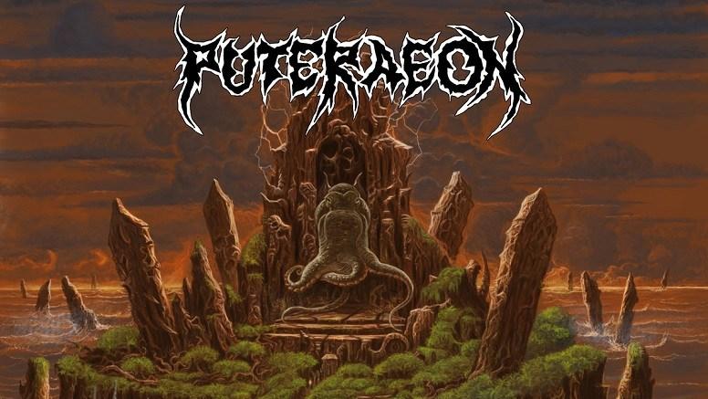 Puteraeon