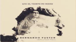 Bernardo Fuster