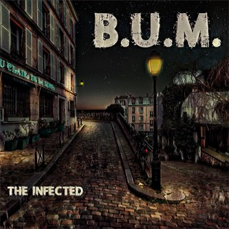 B.U.M. The Infected