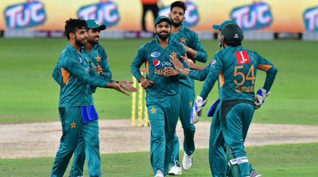 Game Schedule World Cup 2020.Schedule Groups Announced For The Upcoming T20 World Cup