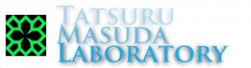 Laboratory of Plant Metabolic System (Tatsuru Masuda Laboratory)
