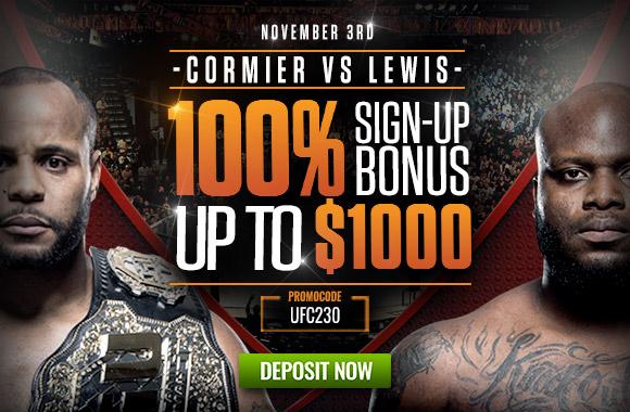 MB-UFC-100UpTo1000-UFC230-580x380.jpg