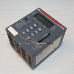 AC500 PM581