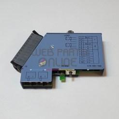 B&R AO352 analog output module 7AO352.70