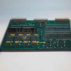 Allen Bradley Z461 PIO Card (Intella 500)