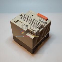 Siemens 6ES5 095-8MA01 95U CPU with EEprom