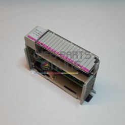 Allen Bradley 1769-HSC high speed counter module