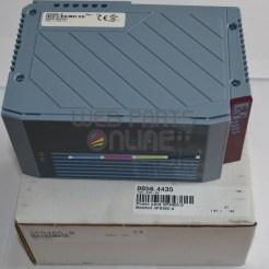 B&R PS465 Power Supply Module