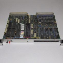 BVME770 Intelligent Octal Serial Controller Board