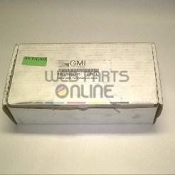 GMI 050G200367-01 Flex PQ/CQ I/O Cable 100″