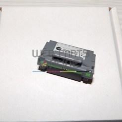Allen Bradley 1747-M13 memory module
